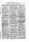Lloyd's List Saturday 06 July 1878 Page 13