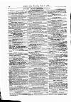 Lloyd's List Saturday 06 July 1878 Page 14