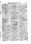 Lloyd's List Saturday 06 July 1878 Page 15