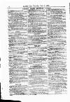 Lloyd's List Saturday 06 July 1878 Page 16