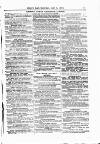 Lloyd's List Saturday 06 July 1878 Page 17