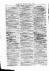 Lloyd's List Saturday 06 July 1878 Page 18