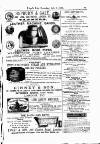 Lloyd's List Saturday 06 July 1878 Page 19