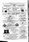 Lloyd's List Saturday 06 July 1878 Page 20