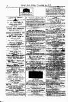 Lloyd's List Friday 20 December 1878 Page 2