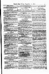 Lloyd's List Friday 20 December 1878 Page 3
