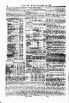 Lloyd's List Friday 20 December 1878 Page 4