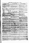 Lloyd's List Friday 20 December 1878 Page 5