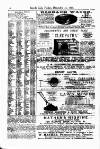 Lloyd's List Friday 20 December 1878 Page 6