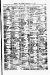 Lloyd's List Friday 20 December 1878 Page 9