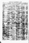 Lloyd's List Friday 20 December 1878 Page 10