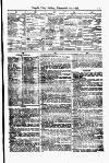 Lloyd's List Friday 20 December 1878 Page 11