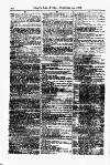 Lloyd's List Friday 20 December 1878 Page 12