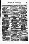 Lloyd's List Friday 20 December 1878 Page 13