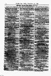 Lloyd's List Friday 20 December 1878 Page 14