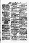 Lloyd's List Friday 20 December 1878 Page 15