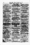 Lloyd's List Friday 20 December 1878 Page 16