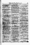 Lloyd's List Friday 20 December 1878 Page 17