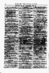 Lloyd's List Friday 20 December 1878 Page 18
