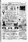 Lloyd's List Friday 20 December 1878 Page 19