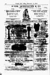 Lloyd's List Friday 20 December 1878 Page 20