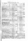 Lloyd's List Thursday 01 May 1879 Page 5