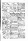Lloyd's List Thursday 01 May 1879 Page 11