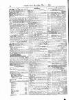 Lloyd's List Thursday 01 May 1879 Page 12