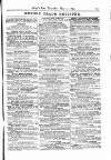 Lloyd's List Thursday 01 May 1879 Page 13