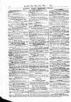 Lloyd's List Thursday 01 May 1879 Page 16