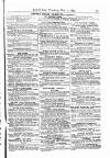 Lloyd's List Thursday 01 May 1879 Page 17