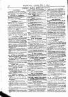 Lloyd's List Thursday 01 May 1879 Page 18