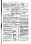 Lloyd's List Thursday 01 January 1880 Page 3