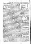 Lloyd's List Thursday 01 January 1880 Page 4