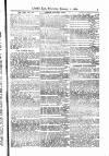 Lloyd's List Thursday 01 January 1880 Page 5