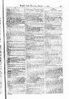 Lloyd's List Thursday 01 January 1880 Page 11