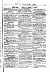 Lloyd's List Thursday 01 January 1880 Page 13