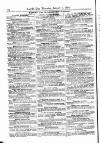 Lloyd's List Thursday 01 January 1880 Page 14
