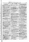 Lloyd's List Thursday 01 January 1880 Page 15