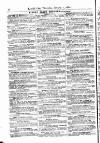 Lloyd's List Thursday 01 January 1880 Page 16