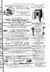Lloyd's List Thursday 01 January 1880 Page 19