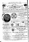 Lloyd's List Thursday 01 January 1880 Page 20