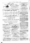 Lloyd's List Friday 02 January 1880 Page 2