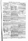 Lloyd's List Friday 02 January 1880 Page 3
