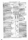 Lloyd's List Friday 02 January 1880 Page 4