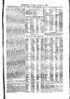 Lloyd's List Friday 02 January 1880 Page 5
