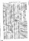 Lloyd's List Friday 02 January 1880 Page 6
