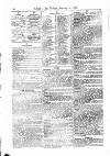 Lloyd's List Friday 02 January 1880 Page 10