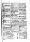Lloyd's List Friday 02 January 1880 Page 11