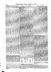 Lloyd's List Friday 02 January 1880 Page 12